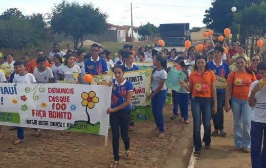 São Luís do Piauí Piauí fonte: saoluisdopiaui.pi.gov.br